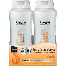Hair Extension Shampoo And Conditioner by Herbal Essences Hello Hydration Moisturizing Shampoo 33 8 Oz