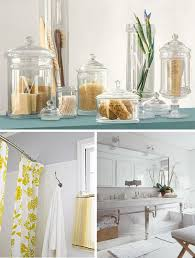 spa like bathroom ideas how to easy ideas to turn your bathroom into a spa like retreat