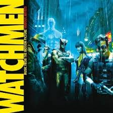 soundtrack albums some great suggestions of soundtracks old and