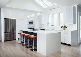 Ikea White Kitchen Island Ikea Kitchen White Gloss Kitchens Kitchen Ideas U0026 Inspiration Ikea