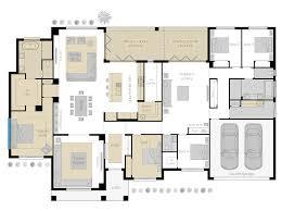tuscany floorplans mcdonald jones homes
