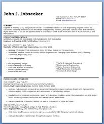 Sample Mechanical Engineer Resume by Resume Template Entry Level Sample Entry Level Resume Templates