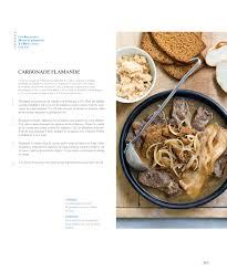 fait maison cuisine le grand livre de la cuisine fait maison 9782012309074 amazon com