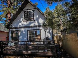 miller time 1 bd furnished cabin with loft fireplace fenced yard