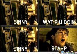 Stahp Meme - best of the stahp meme smosh