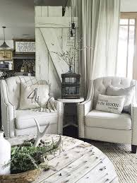 Pictures Of Home Decor Best 25 Farmhouse Style Homes Ideas On Pinterest Beautiful