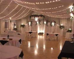 rental wedding decorations reception wedding corners