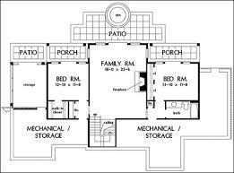 one story house plans with basement one story house plans with basement capricious home design ideas