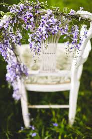 wedding arches target 1588 best wedding chair aisle decor images on chair