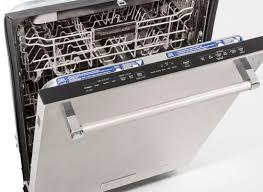 Buy Maytag Dishwasher Best Dishwasher Buying Guide Consumer Reports