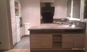 cuisine 7m2 cuisine 7m2 le meilleur de la maison design et inspiration de