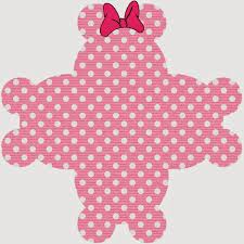 funny pink minnie mouse free printable minnie rosa party