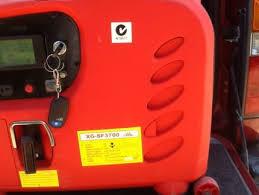 fuji generator gumtree australia free local classifieds
