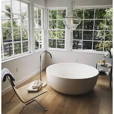 bathroom design los angeles bathroom design los angeles inspiring best the apartment by