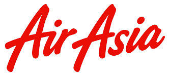 airasia vs citilink airasia 3 star low cost airline rating skytrax
