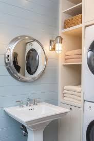 Beachy Bathroom Mirrors Excellent Best 25 Themed Bathrooms Ideas On Pinterest