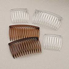 hair combs grip tuth hair combs plastic hair combs grip tuth easy
