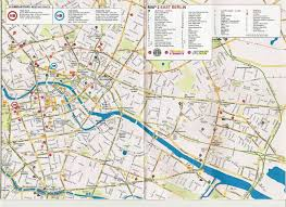 Berlin Metro Map by Large Berlin Maps For Free Download And Print High Resolution