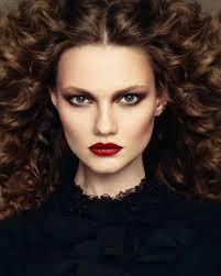 makeup artist in houston kalita makeup artist in houston