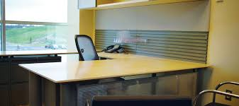 used furniture kitchener office furniture cubicles workstations panel systems