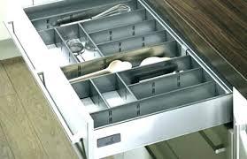 qama cuisine amenagement tiroir cuisine tiroirs de cuisine organisateur de tiroir