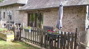 chambre d hote le pont egletons chambres d hôtes le pont réservez en ligne bed breakfast europe