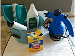 Deep Interior Car Cleaning 23 Ways To Make Your Car Cleaner Than It U0027s Ever Been