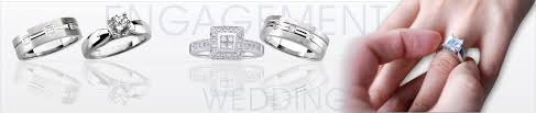 no credit check engagement ring financing everyone approved engagement and wedding rings