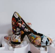 Wedding Shoes Singapore 529 Best Bridal Shoes Images On Pinterest Bridal Shoes Bridal