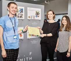 art design jobs leeds paperchase pledges support for on the cards initiative for uni