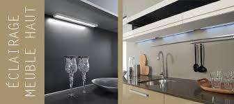 eclairage sous meuble cuisine led eclairage meuble cuisine led