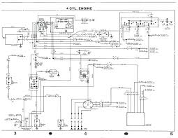 mini cooper coupe wiring diagram wiring free wiring diagrams