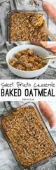 pioneer woman thanksgiving sides best 25 canned sweet potato casserole ideas on pinterest sweet