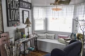 the man cave has a new neighbor u2014the she shed wsj