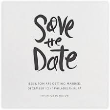 online save the date 9 best save the date images on dates wedding
