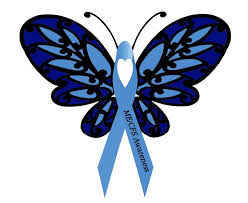 ra ribbon awareness page 6 patient talk