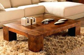 rustic coffee table with storage fascinating rustic storage ottoman rustic coffee table country