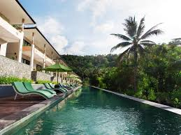 agoda lombok best price on kebun villas resort in lombok reviews
