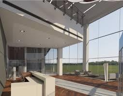 lsg walker miranda interior design firm