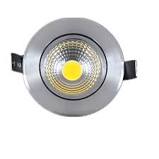 warm led recessed lights 6000 6500 lm 2g11 led recessed lights rotatable 1 leds cob dimmable