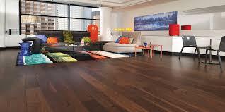 mirage engineered hardwood flooring cost meze