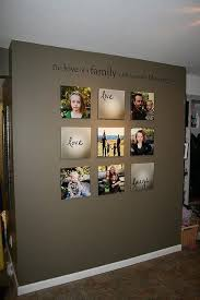 Wall Decor Ideas For Living Room Home Design Ideas - Living room walls decorating ideas