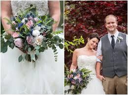 florist knoxville tn knoxville tn wedding florist timm designs