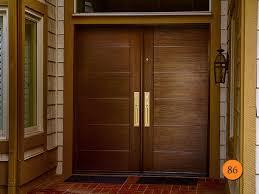 Plain Exterior Doors Plain Exterior Doors Exterior Doors Ideas