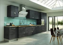 modern kitchen ideas 2013 kitchen modern kitchen island bench designs best kitchen ideas