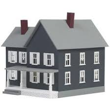 90 best grey houses for mum images on pinterest black house