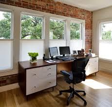 dentler building four square design studio