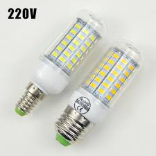 Best Price On Led Light Bulbs by Compare Prices On Best Fluorescent Lights Online Shopping Buy Low
