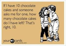 Funny Meme Cards - lol funny food e cards meme cake e card rofl desserts foreveralone