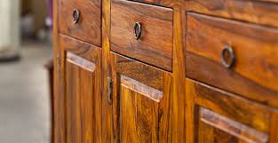 how to color match cabinets cabinet color matching with hardwood flooring the easy way
